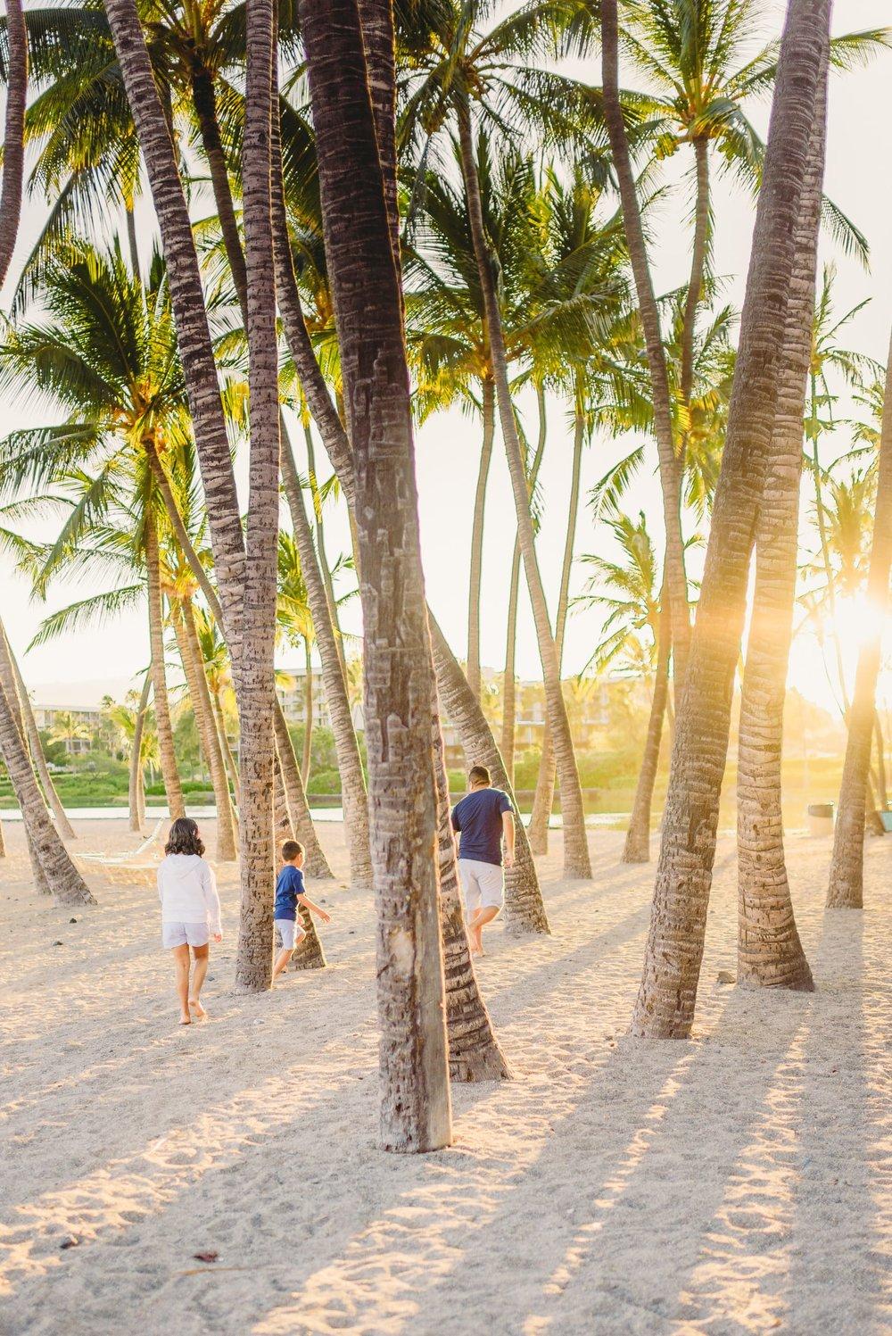 Waikoloa-Beach-Sunrise-Family-Photographer12-1.jpg