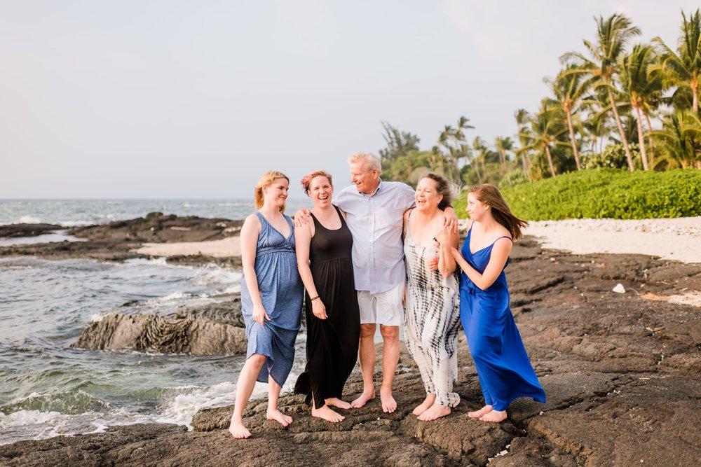 Big-Island-Photographer-Hawaii-1.jpg