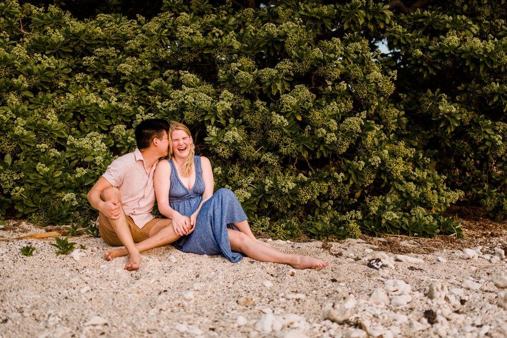 Big-Island-Photographer-Hawaii-4.jpg
