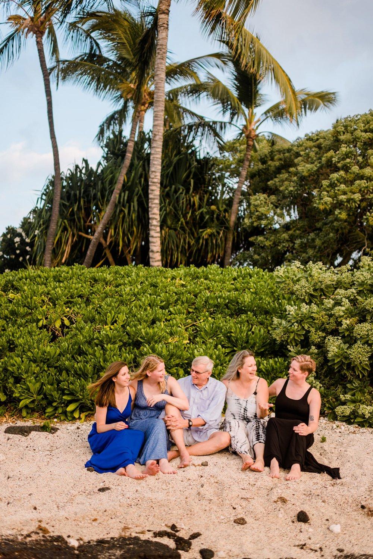 Big-Island-Photographer-Hawaii-6.jpg