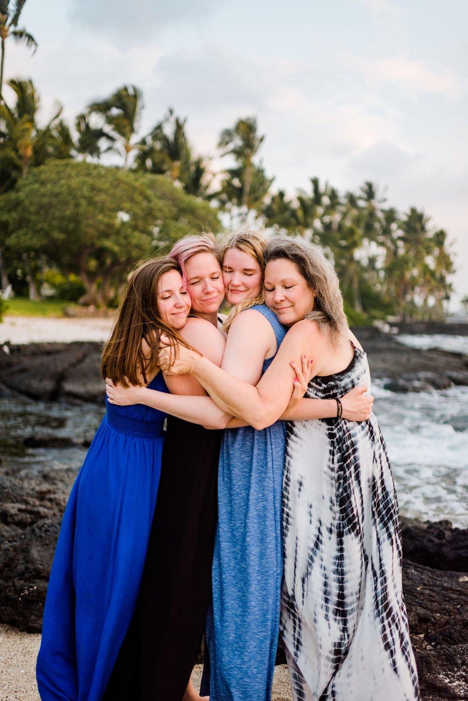 Big-Island-Photographer-Hawaii-10.jpg