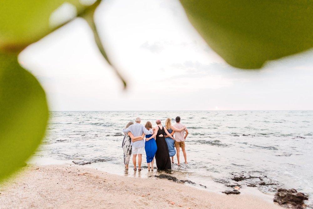 Big-Island-Photographer-Hawaii-12.jpg