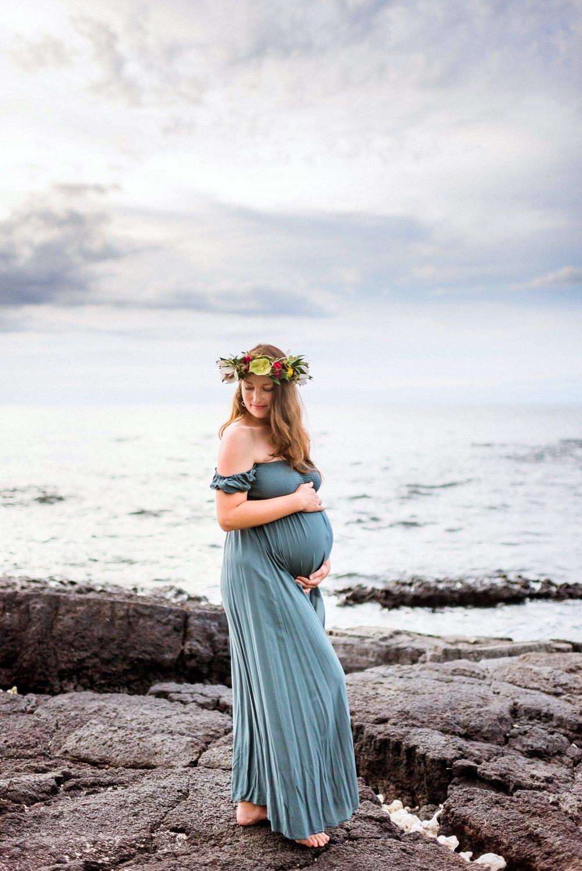 Hawaii-Babymoon-Photos-1.jpg
