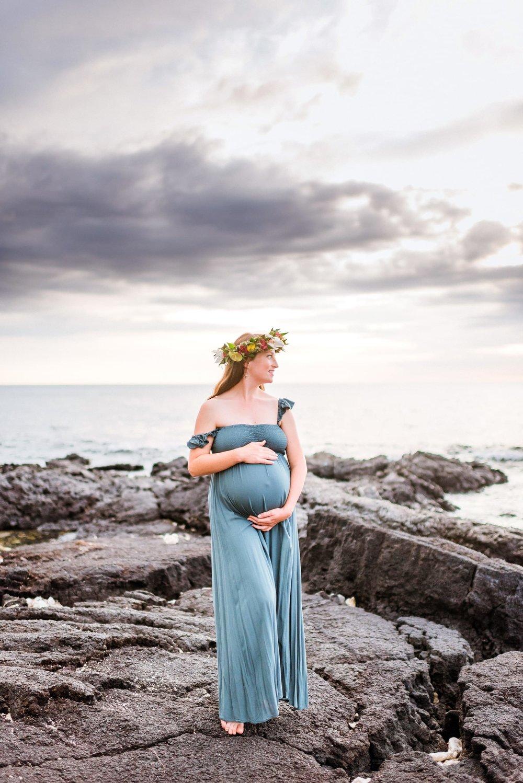 Hawaii-Babymoon-Photos-4.jpg