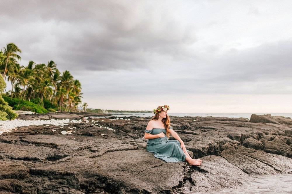 Hawaii-Babymoon-Photos-5.jpg