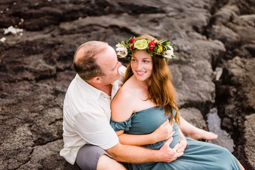 Hawaii-Babymoon-Photos-6.jpg