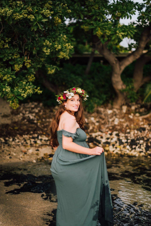 Hawaii-Babymoon-Photos-7.jpg