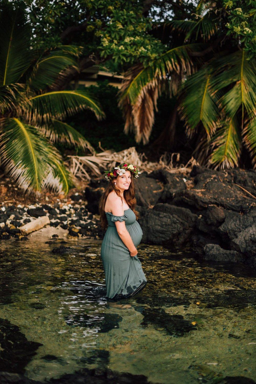 Hawaii-Babymoon-Photos-8.jpg