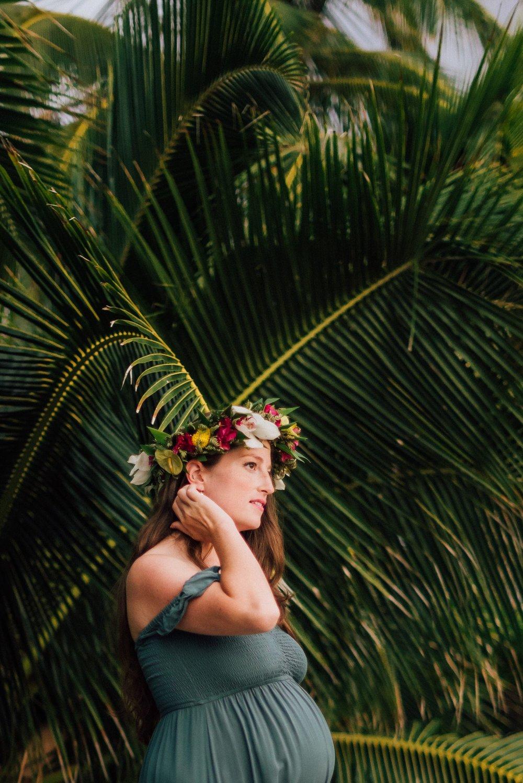 Hawaii-Babymoon-Photos-9.jpg