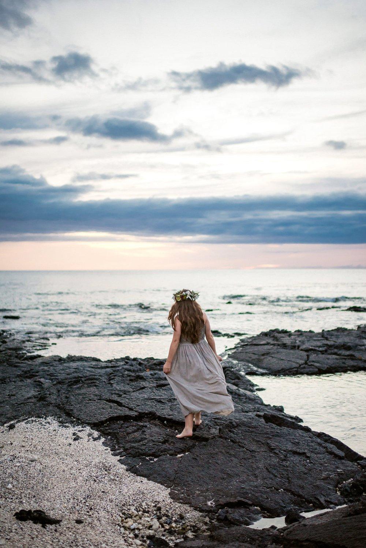 Hawaii-Babymoon-Photos-14.jpg