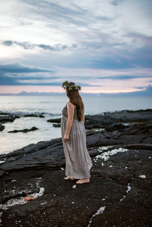 Hawaii-Babymoon-Photos-12.jpg