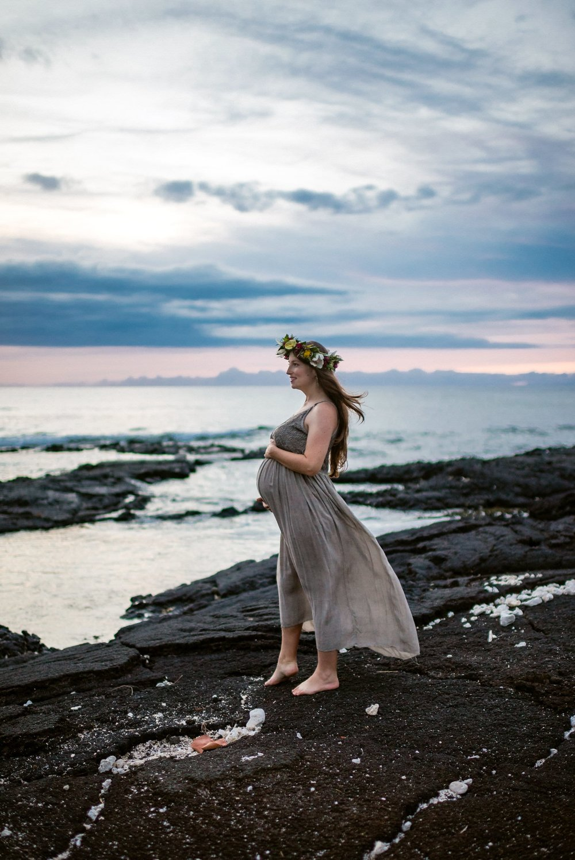 Hawaii-Babymoon-Photos-13.jpg