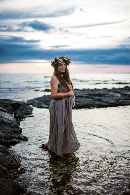 Hawaii-Babymoon-Photos-16.jpg