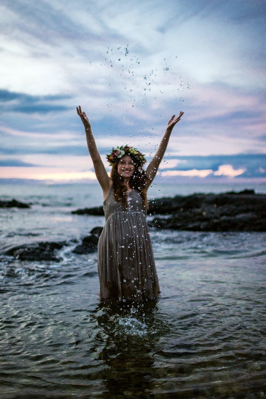 Hawaii-Babymoon-Photos-17.jpg