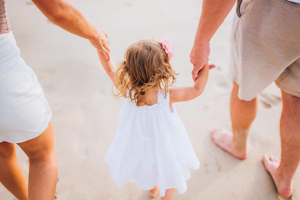 Kona-Family-Photographer8-1.jpg