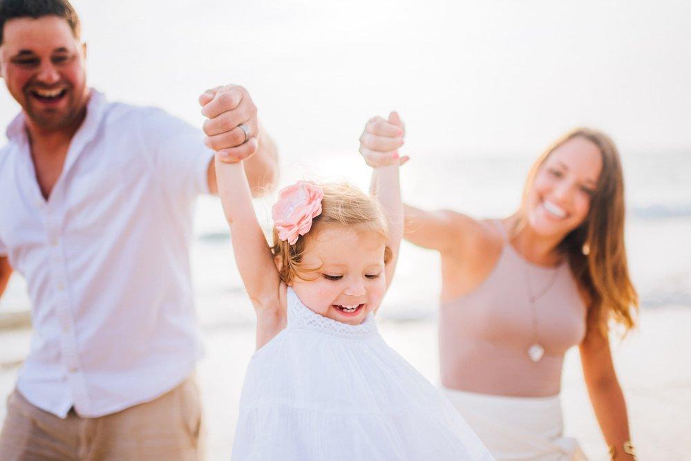Kona-Family-Photographer10-1.jpg