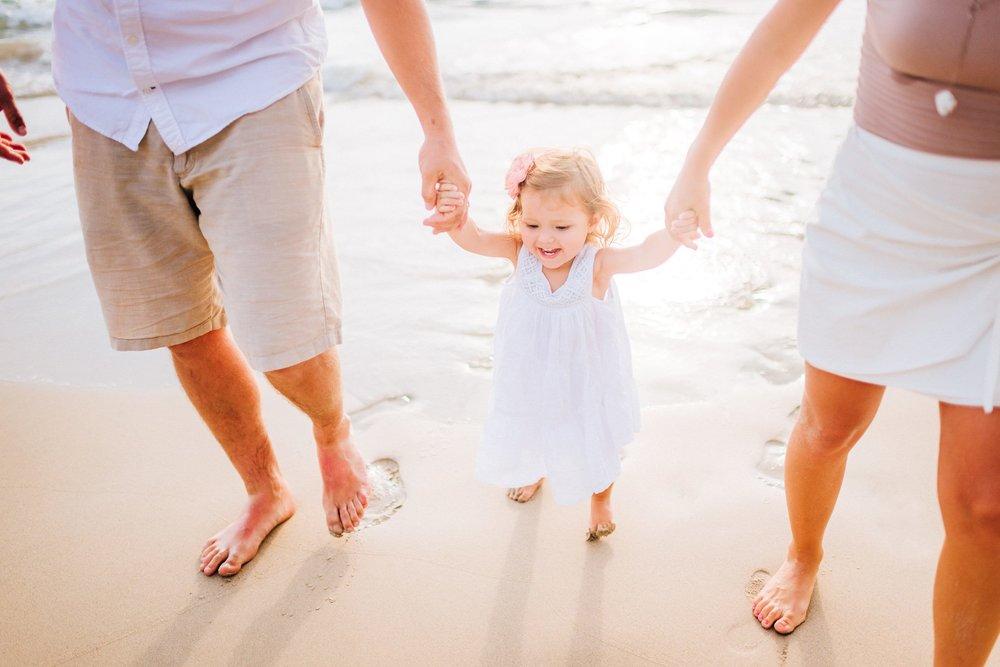 Kona-Family-Photographer9-1.jpg