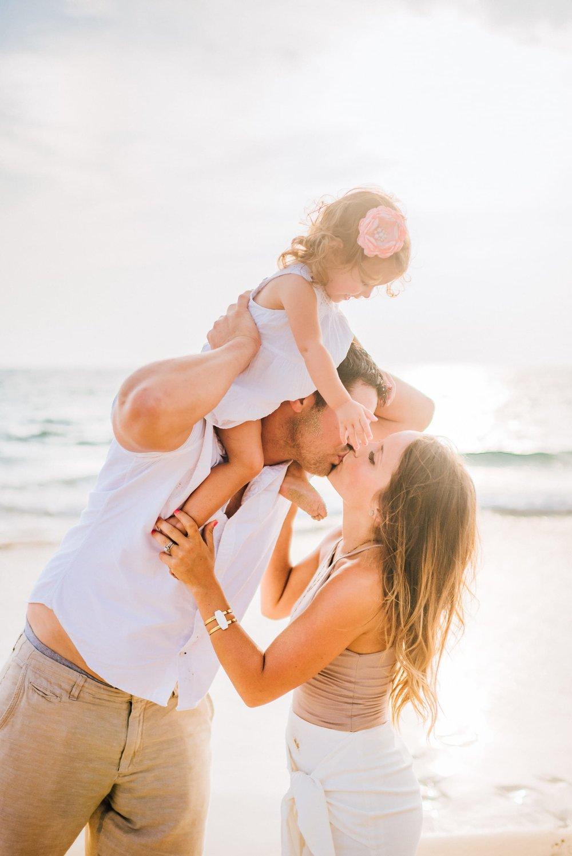 Kona-Family-Photographer18-1.jpg
