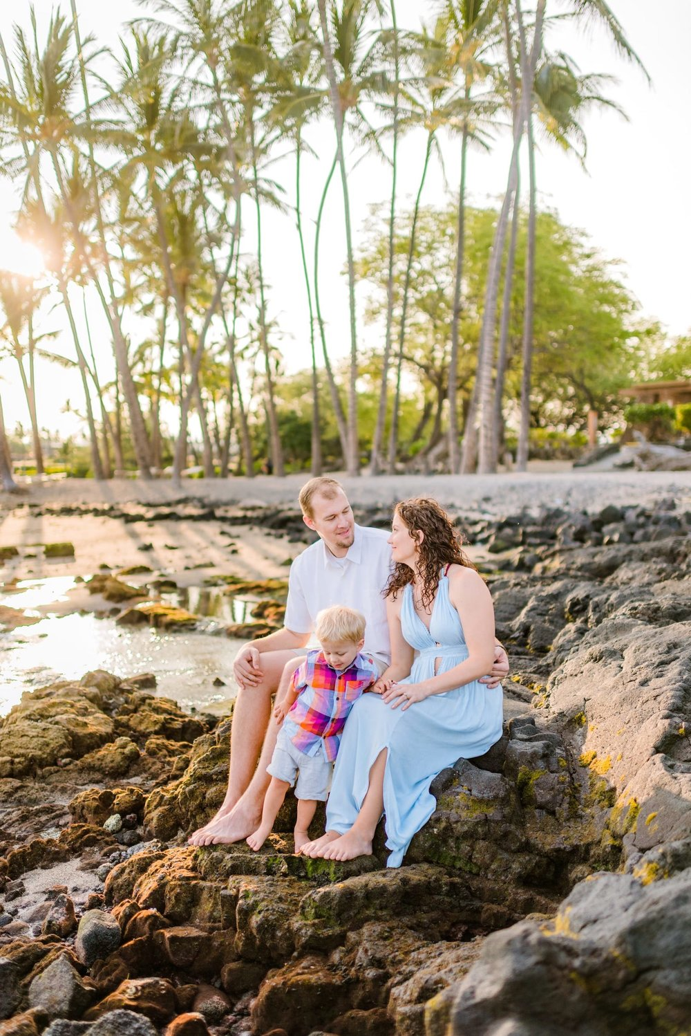Sunrise-Hawaii-Vacation-Family-Photographer-48.jpg