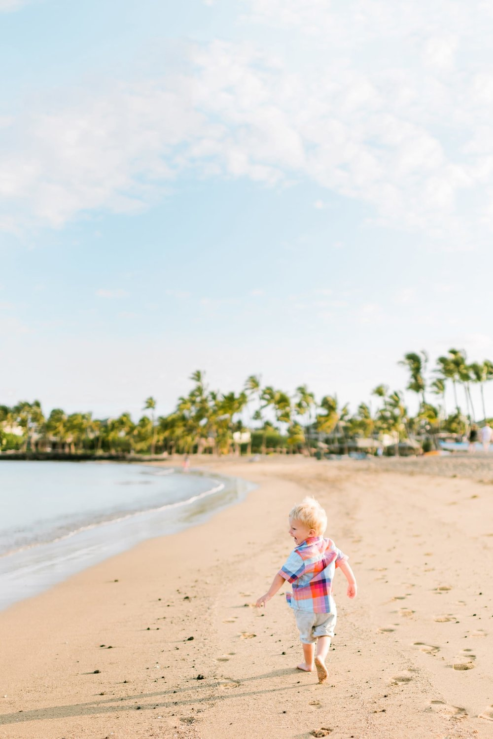 Sunrise-Hawaii-Vacation-Family-Photographer-57.jpg
