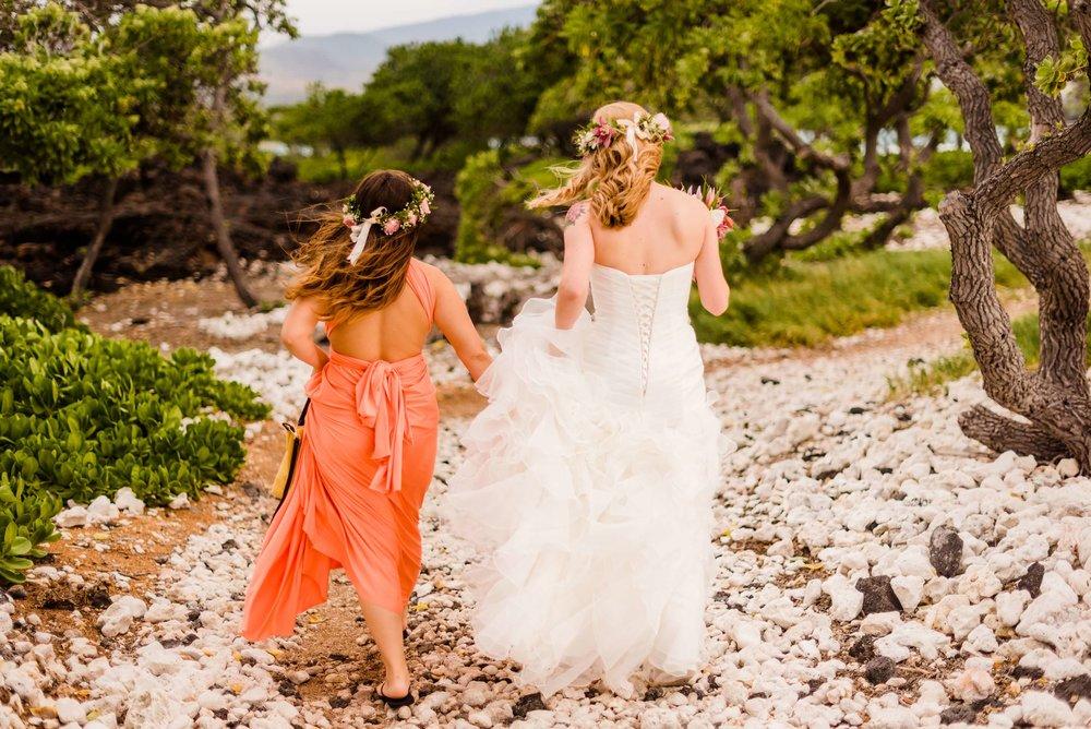 Waikoloa-Small-Wedding-Photographer-Hawaii-Sunset-01.jpg