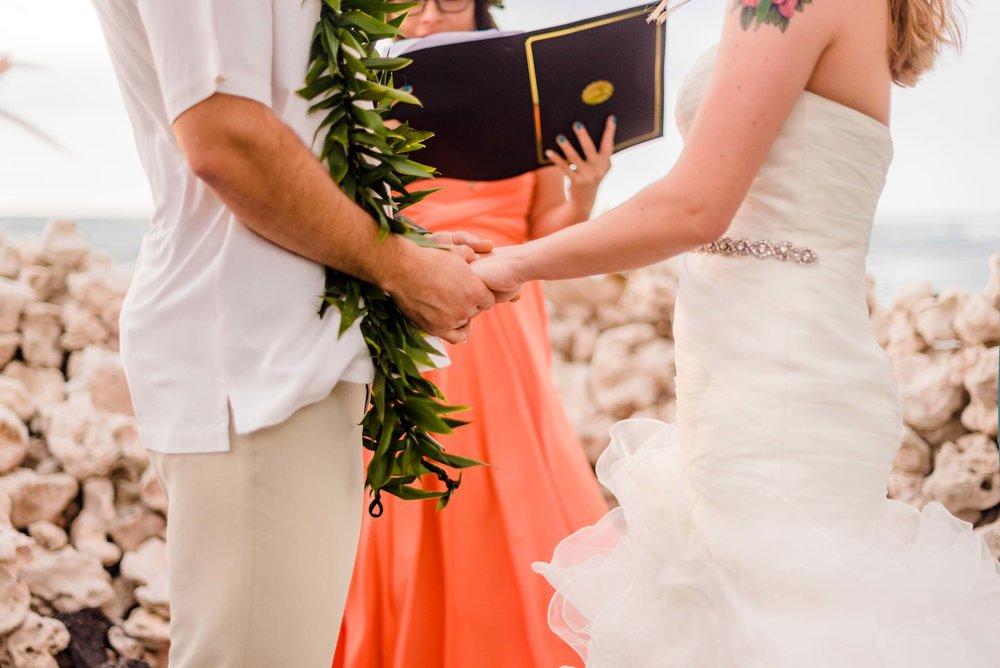 Waikoloa-Small-Wedding-Photographer-Hawaii-Sunset-03.jpg