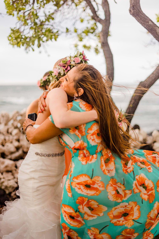 Waikoloa-Small-Wedding-Photographer-Hawaii-Sunset-06.jpg