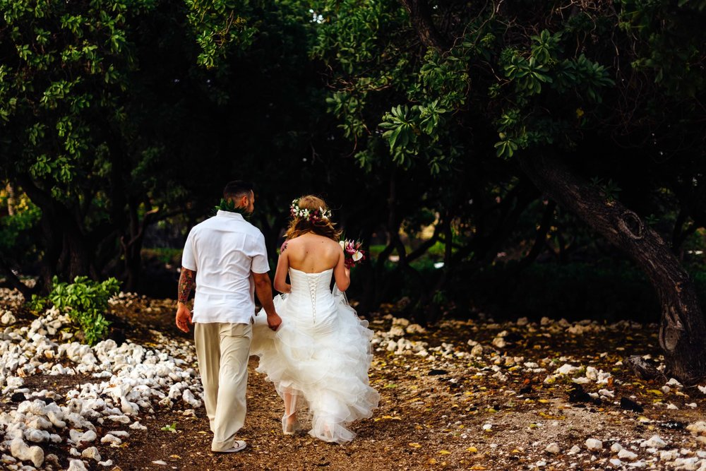 Waikoloa-Small-Wedding-Photographer-Hawaii-Sunset-09.jpg