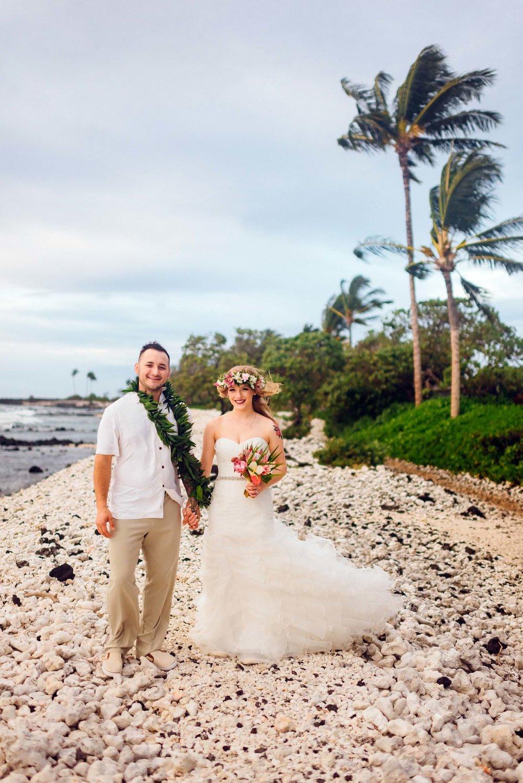 Waikoloa-Small-Wedding-Photographer-Hawaii-Sunset-10.jpg