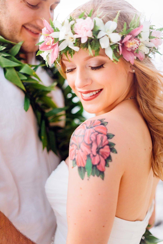 Waikoloa-Small-Wedding-Photographer-Hawaii-Sunset-08.jpg