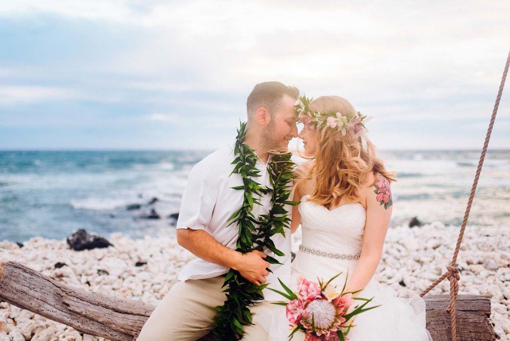 Waikoloa-Small-Wedding-Photographer-Hawaii-Sunset-12.jpg