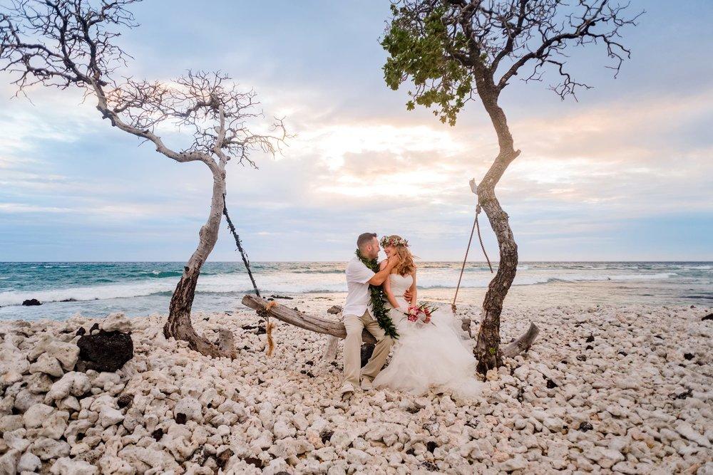 Waikoloa-Small-Wedding-Photographer-Hawaii-Sunset-13.jpg