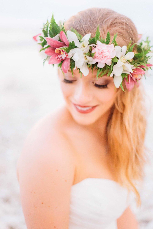 Waikoloa-Small-Wedding-Photographer-Hawaii-Sunset-15.jpg