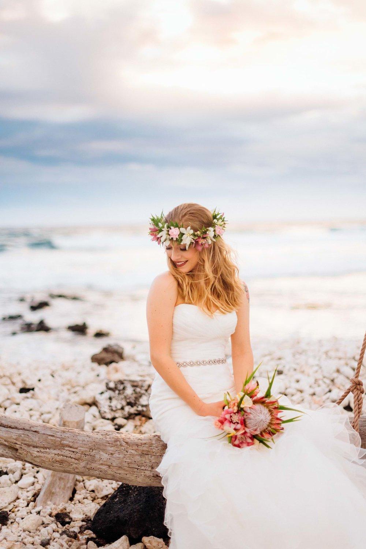 Waikoloa-Small-Wedding-Photographer-Hawaii-Sunset-14.jpg