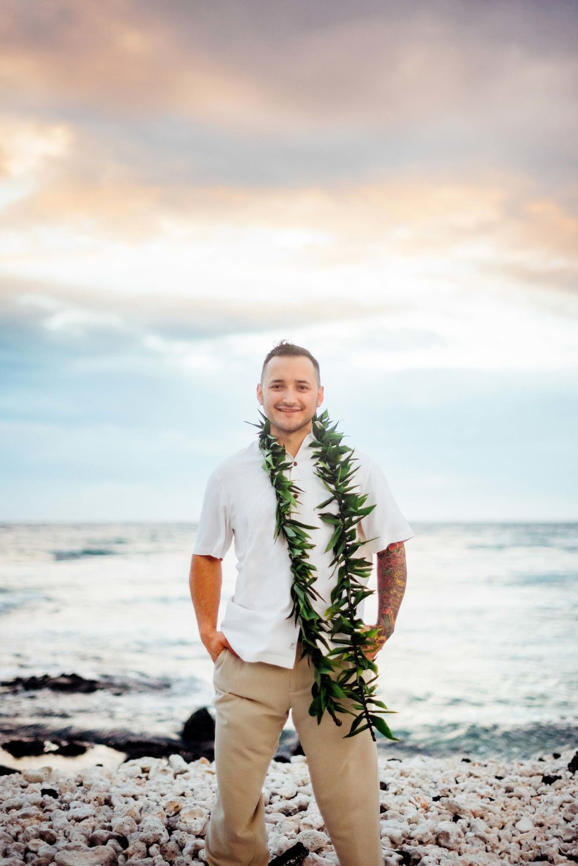 Waikoloa-Small-Wedding-Photographer-Hawaii-Sunset-18.jpg