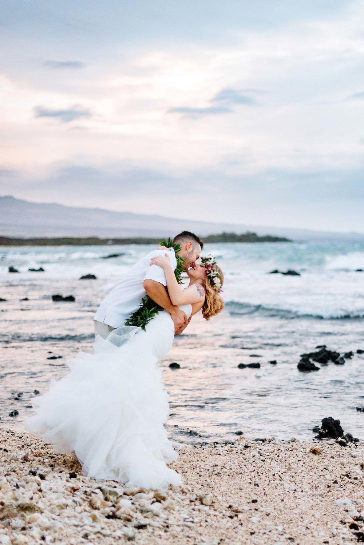 Waikoloa-Small-Wedding-Photographer-Hawaii-Sunset-20.jpg