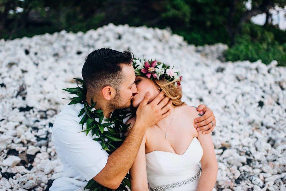 Waikoloa-Small-Wedding-Photographer-Hawaii-Sunset-21.jpg