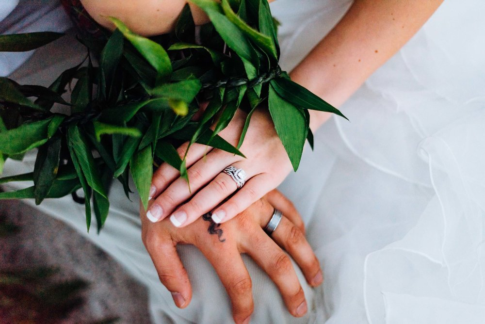 Waikoloa-Small-Wedding-Photographer-Hawaii-Sunset-23.jpg