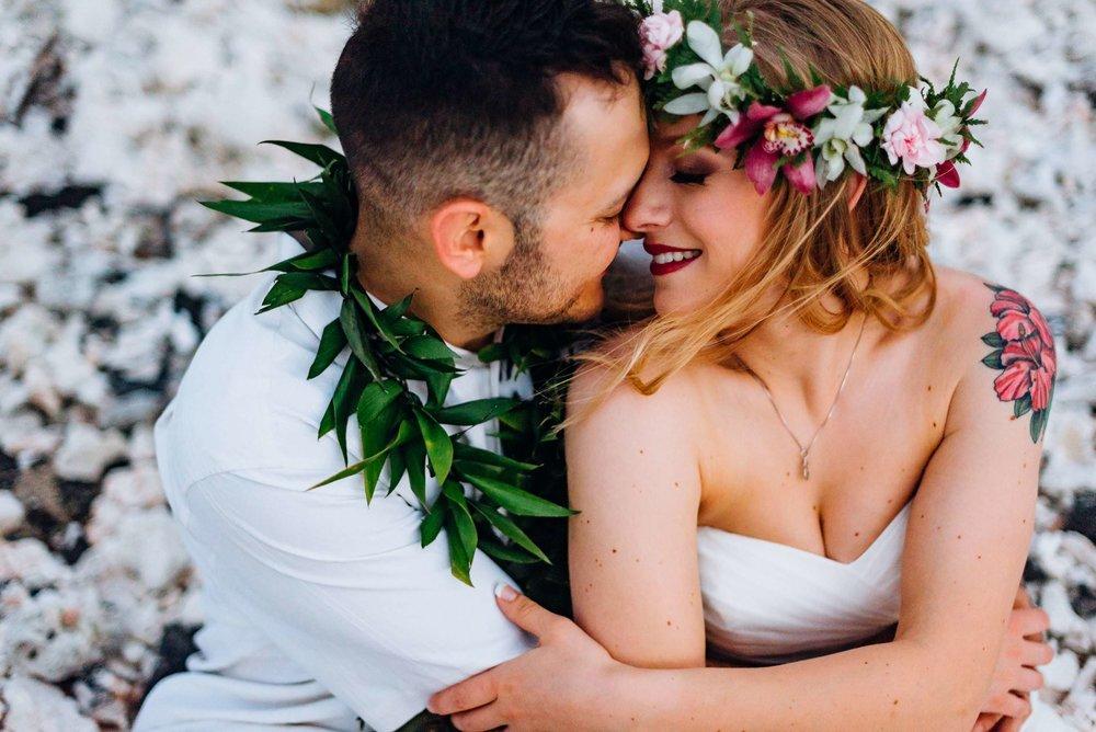 Waikoloa-Small-Wedding-Photographer-Hawaii-Sunset-24.jpg