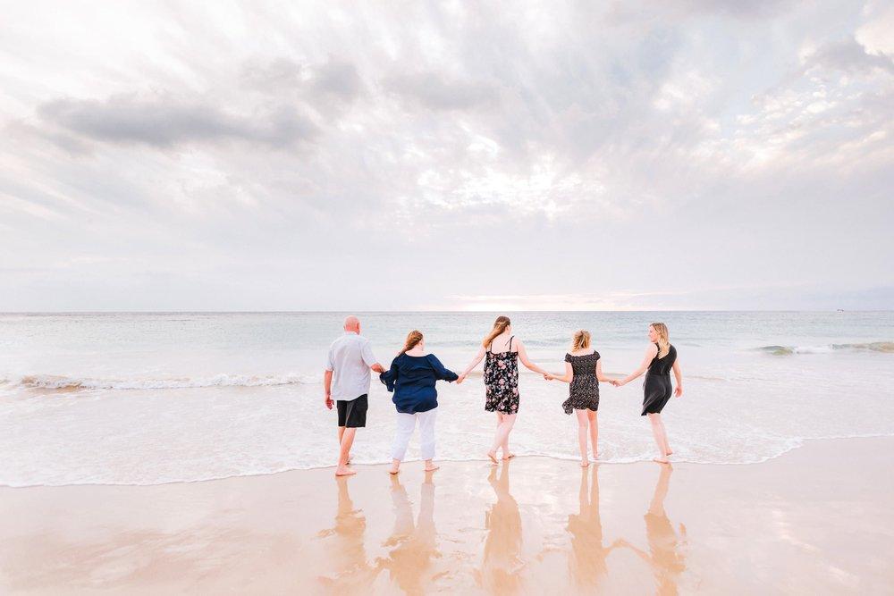 Hawaii-Family-Photos-Waikoloa-12.jpg