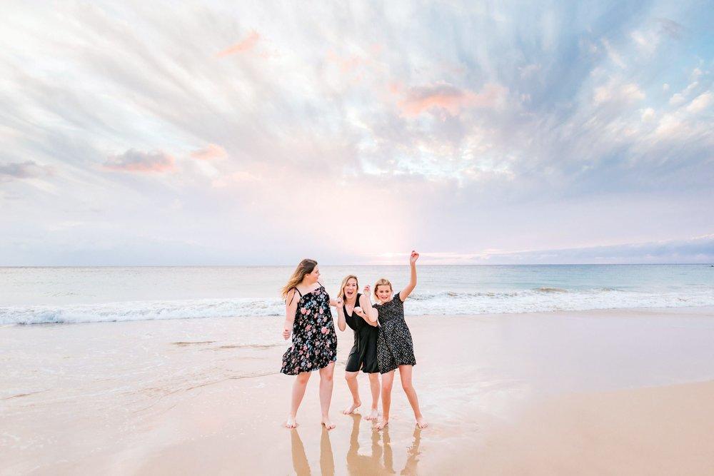 Hawaii-Family-Photos-Waikoloa-16.jpg