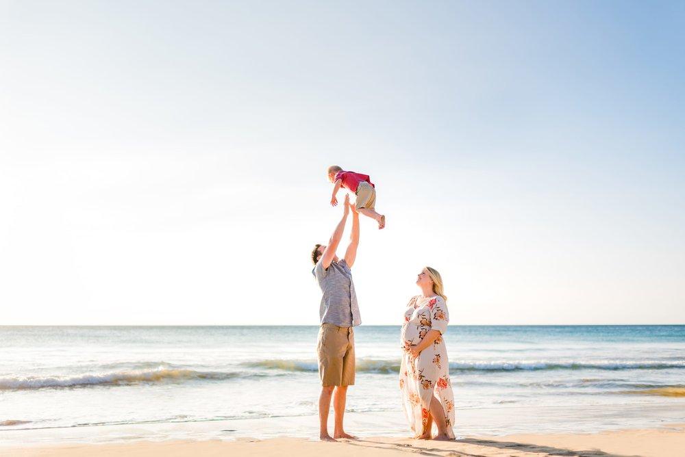 Hawaii-Big-Island-Family-Maternity-Portaits-02.jpg