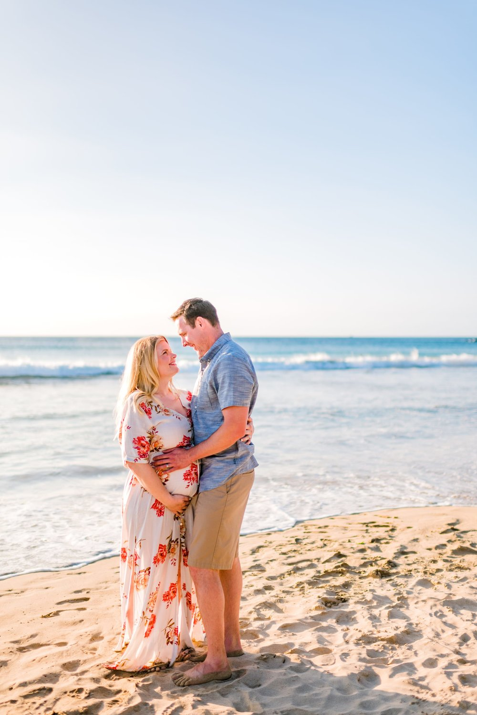 Hawaii-Big-Island-Family-Maternity-Portaits-03.jpg