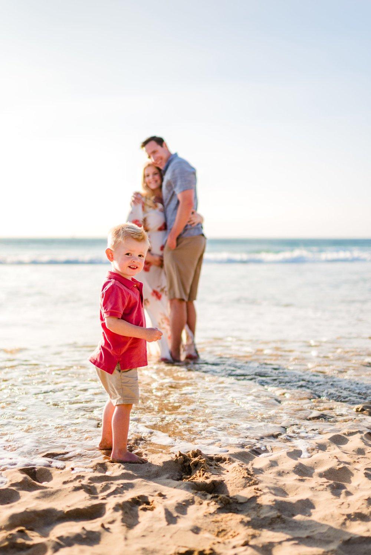 Hawaii-Big-Island-Family-Maternity-Portaits-01.jpg