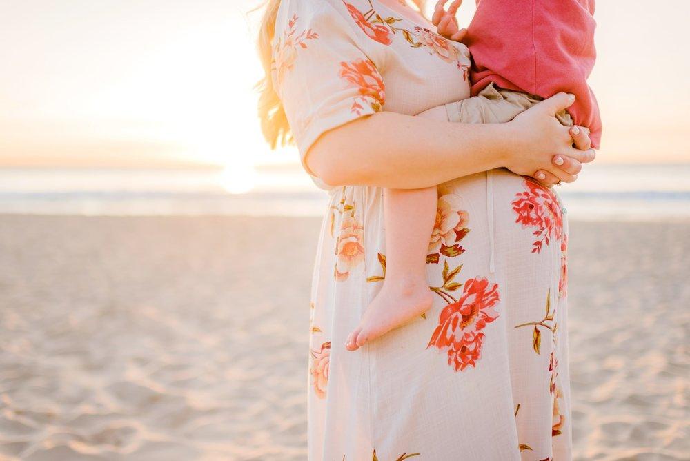 Hawaii-Big-Island-Family-Maternity-Portaits-07.jpg