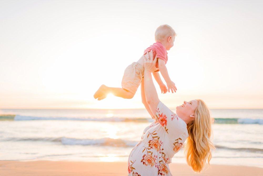 Hawaii-Big-Island-Family-Maternity-Portaits-09.jpg