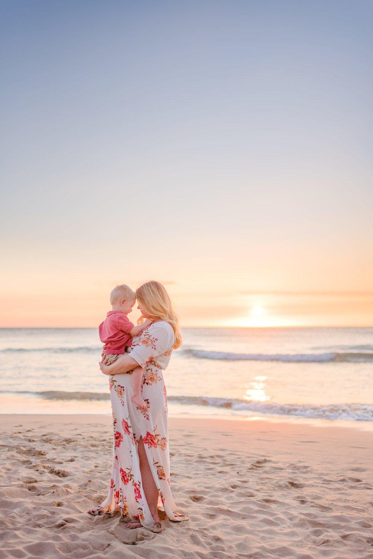 Hawaii-Big-Island-Family-Maternity-Portaits-13.jpg