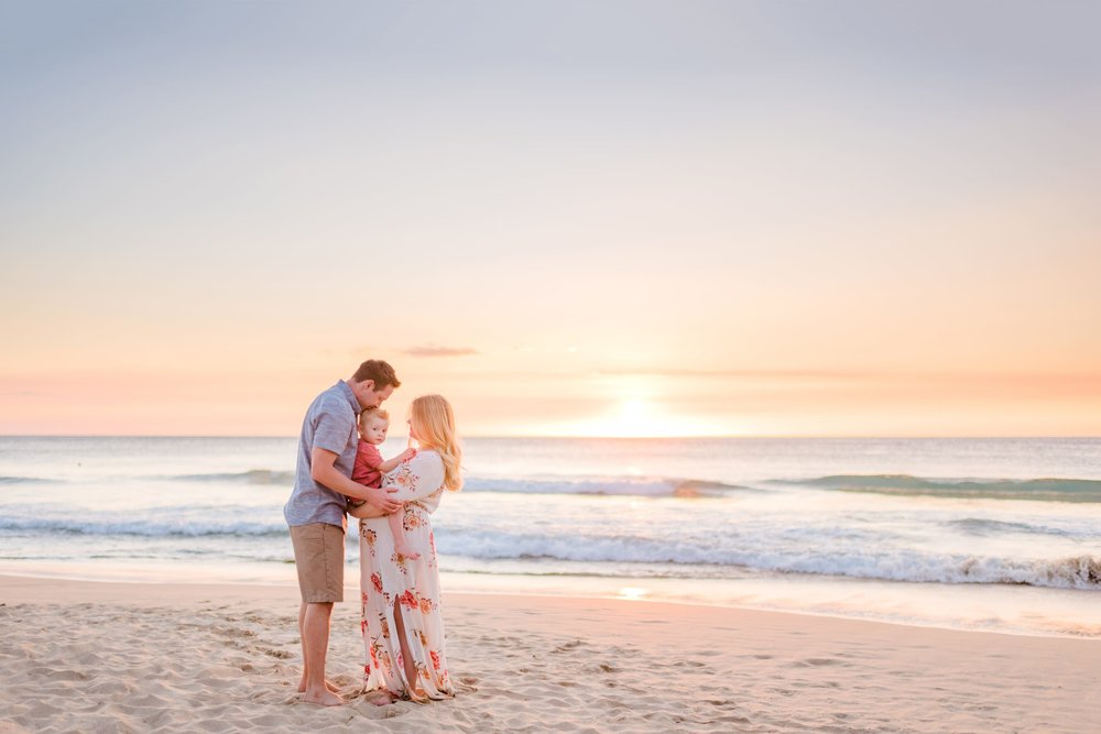 Hawaii-Big-Island-Family-Maternity-Portaits-14.jpg