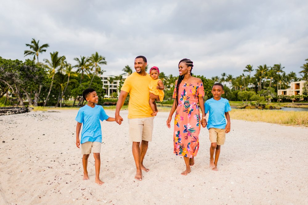 Kona-Family-Photographer-Beautiful-Black-Families-2.jpg