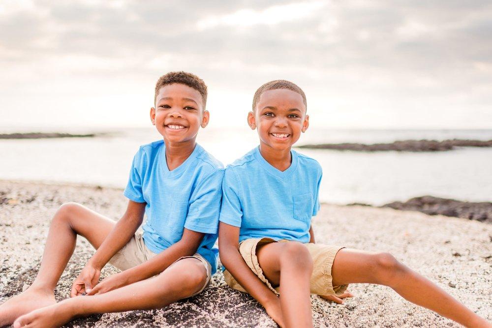 Kona-Family-Photographer-Beautiful-Black-Families-1.jpg